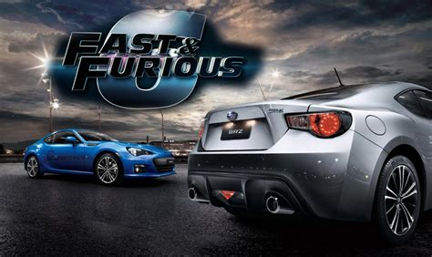 fast and furious wallpaper fast and furious backgrounds wallpaper cave