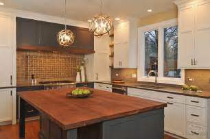 Can You Paint Laminate Cabinets Kitchen 6 benefits of custom cabinetry