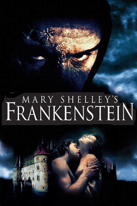 themes of death in frankenstein mary shelley s frankenstein cinemax