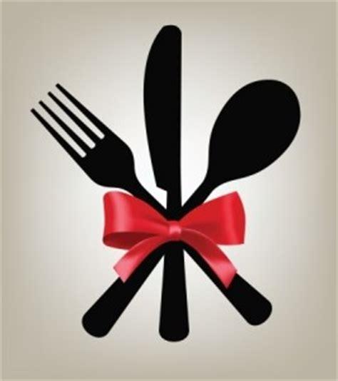 Muster Einladung Dinner Einladungen Vorlagen Dinner