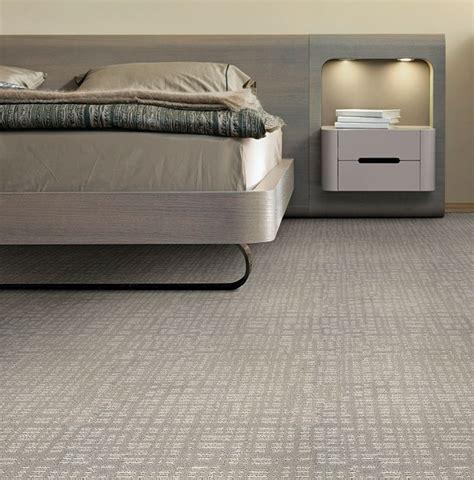 diablo flooring inc dixie home carpet styles colors
