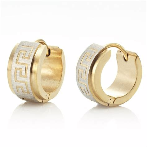 1000 images about hoop earrings for on