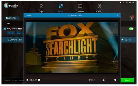 best software to rip dvd dvdfab dvd ripper review best dvd ripper