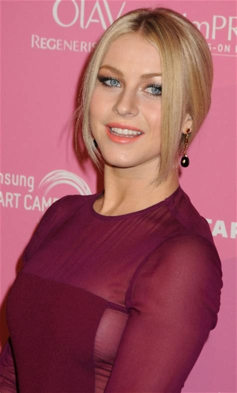 sharee hough net worth julianne hough plastic surgery before and after