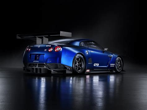 nissan skyline 2015 blue nismo wallpaper gzsihai com