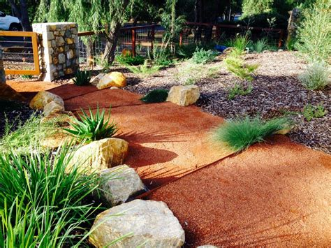 Backyard Creations by Backyard Creations South West Wa Steve Bolesta