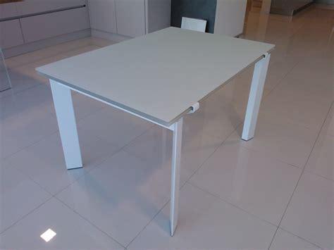 outlet tavoli tavolo calligaris outlet tavoli a prezzi scontati
