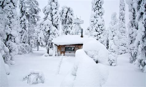 einsame hütte im schnee mieten 2012 februar 19 183 blogarchiv 183 nordw 228 rts