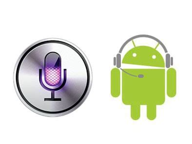android voice 20 android voice commands to take of your phone