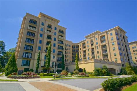 Apartment Rentals Atlanta Buckhead 92 West Paces Buckhead Atlanta Luxury Apartments