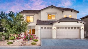 maricopa housing housing trends toward permanent maricopa residents rose law group reporter rose law