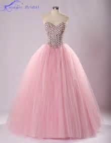 light pink quinceanera dresses vestidos de quinceanera princess light pink quinceanera dresses sweet 16 gown cheap