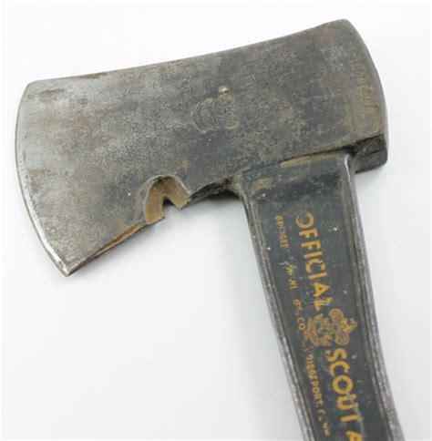 hatchet ax bargain s antiques 187 archive antique bridgeport