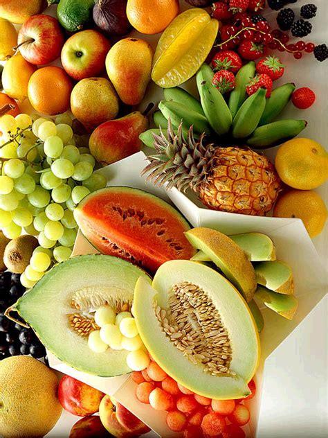 alimentos sanos los 10 alimentos m 225 s sanos mundo 10puntos