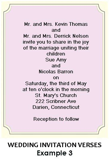 wedding invitation message from groom quotes for and groom from parents image quotes at hippoquotes