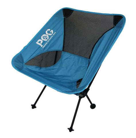 springer cing chair 45 the best lightweight backpack chair