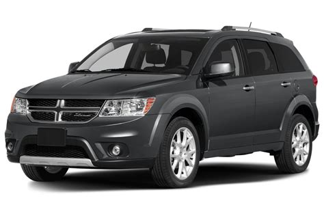 2015 chrysler journey recall alert 2011 2015 dodge journey news cars com