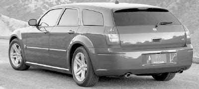 how it works cars 2005 dodge magnum spare parts catalogs new dodge magnum and dodge charger new dodge magnum and dodge charger howstuffworks