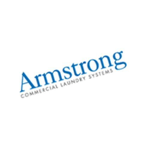 armstrong 441 download armstrong 441 vector logos