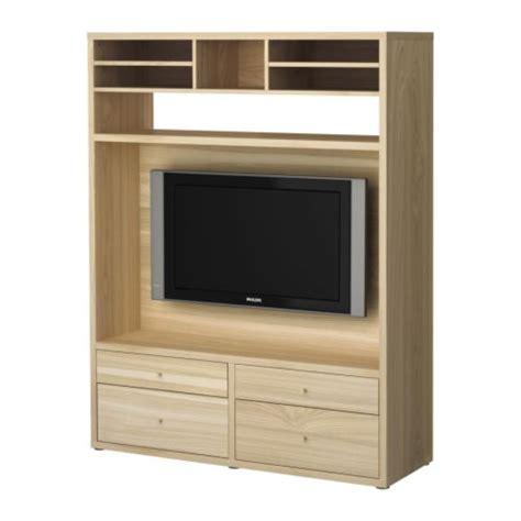 tr 196 by tv storage unit ikea