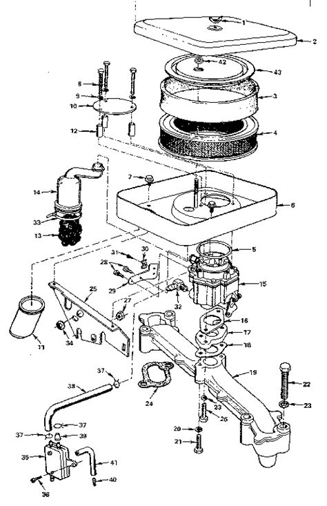 onan engine parts diagram onan engine parts diagram onan engine parts book wiring