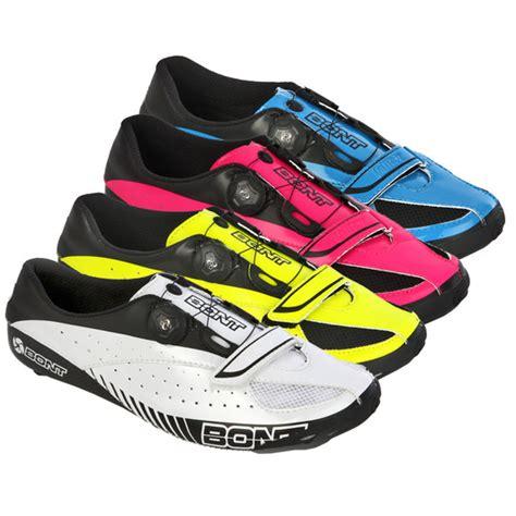 blitz shoes bont blitz road shoe sigma sport