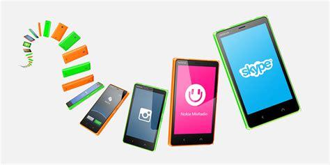 themes pour nokia x2 nokia x2 224 en devenir vert de jalousie mobile