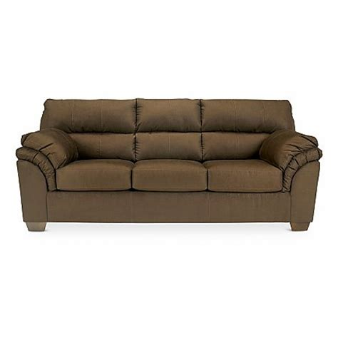 cheap sofas mn minnesota discount furniture dock 86 spend a good deal