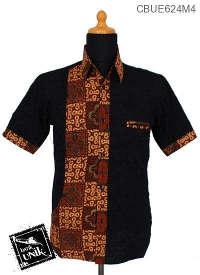 Kemeja Koko Baju Koko Sajjad Alqorni Embos kemeja pendek embos batik raffi kemeja lengan pendek murah batikunik