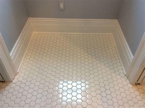 Cover Tile Floor Outer Banks Floor Covering Eastern Nc Flooring Company