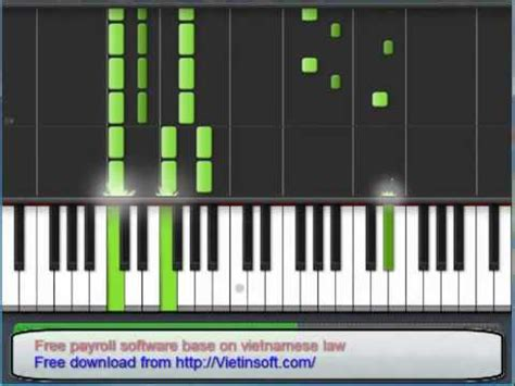 tutorial way back into love way back into love piano tutorial youtube