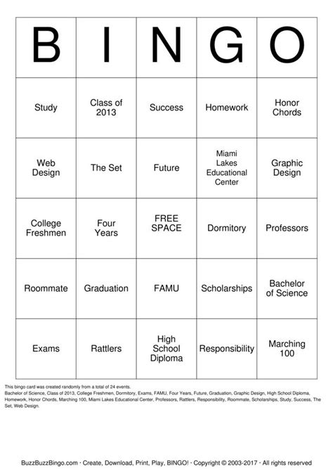 printable games for high school search results for printable bingo cards calendar 2015
