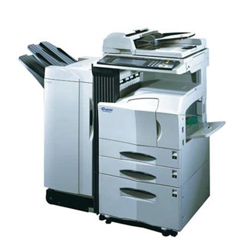 Mesin Fotocopy Kyocera Km 5050 kyocera km 4035 toner cartridges