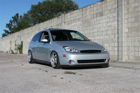 ford focus mk1 st felgen low silver ford focus mk1 big rims from usa ford focus