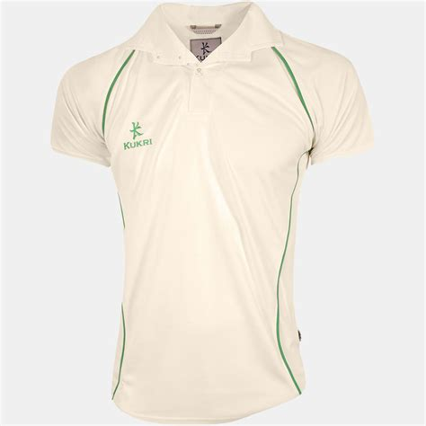 kukri design jersey kukri sports kitdesigner product detail youth cricket