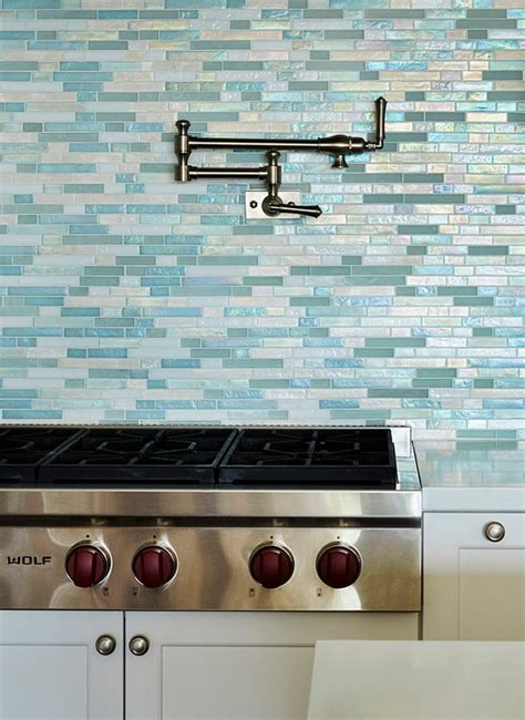 Moroccan Tiles Kitchen Backsplash 30 awesome kitchen backsplash ideas for your home 2017