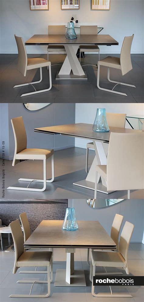 mesa de comedor axel ceramique diseno studio naos mesa