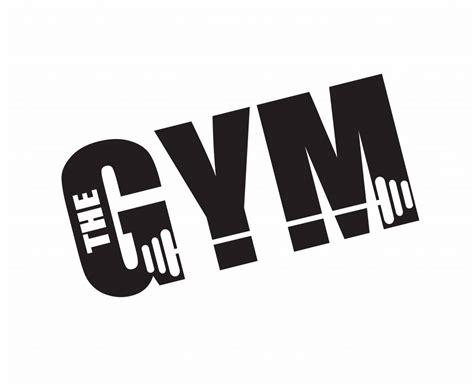 design a gym logo gym logo ideas joy studio design gallery best design