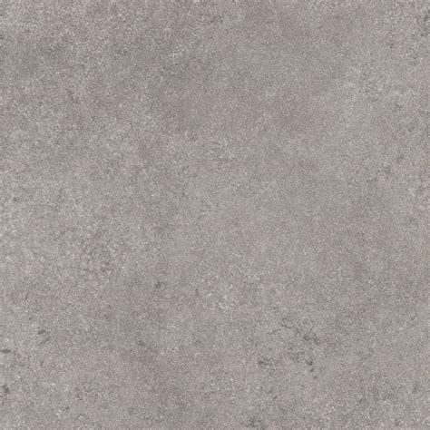 Soapstone Home Depot wilsonart 2 in x 3 in laminate sheet in pearl soapstone with standard velvet texture