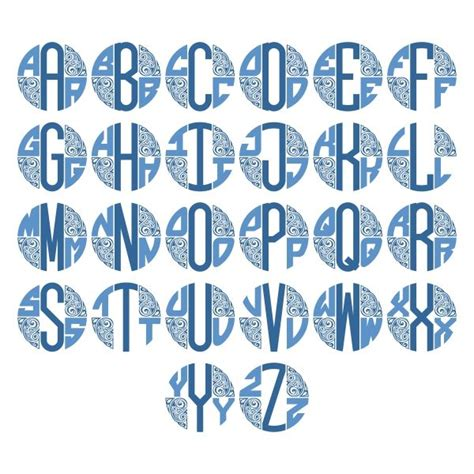design font in coreldraw 170 best decorative cuttable svg fonts images on pinterest