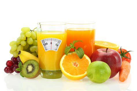 p weight loss drink drinks for weight loss see how these drinks make you slim