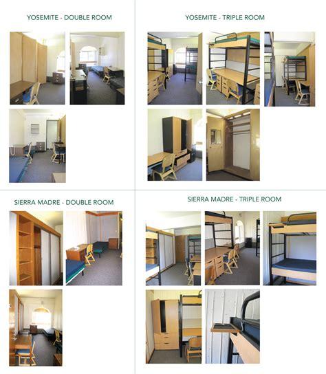 cal housing cal poly pomona art and design cal poly housing floor