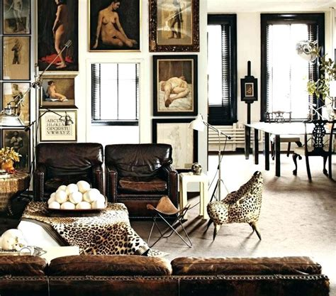 leopard decor for living room leopard room decor the best leopard bedroom decor ideas on