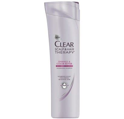 clear hair color clear damage hair color repair shoo 7 shoos for