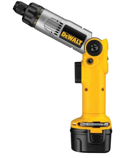 best cordless drill reviews june 2017 editor s top 10