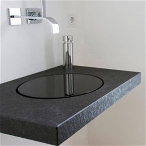 corian unterbauwaschbecken waschtische hochwertige designer waschtische architonic