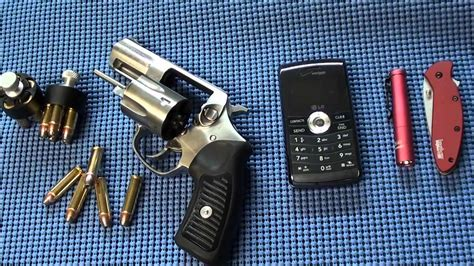 home defense pistol images