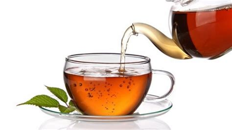 tea pictures the health benefits of different teas michael d turashoff