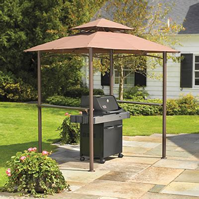 outdoor patio gazebo outdoor patio gazebo 3 outdoor patio grill gazebo