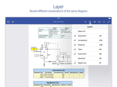 visio web viewer visio the office app for diagrams is now available for